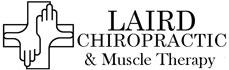 Laird Chiropractic