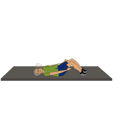 strengthen abs